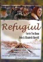 Refugiul
